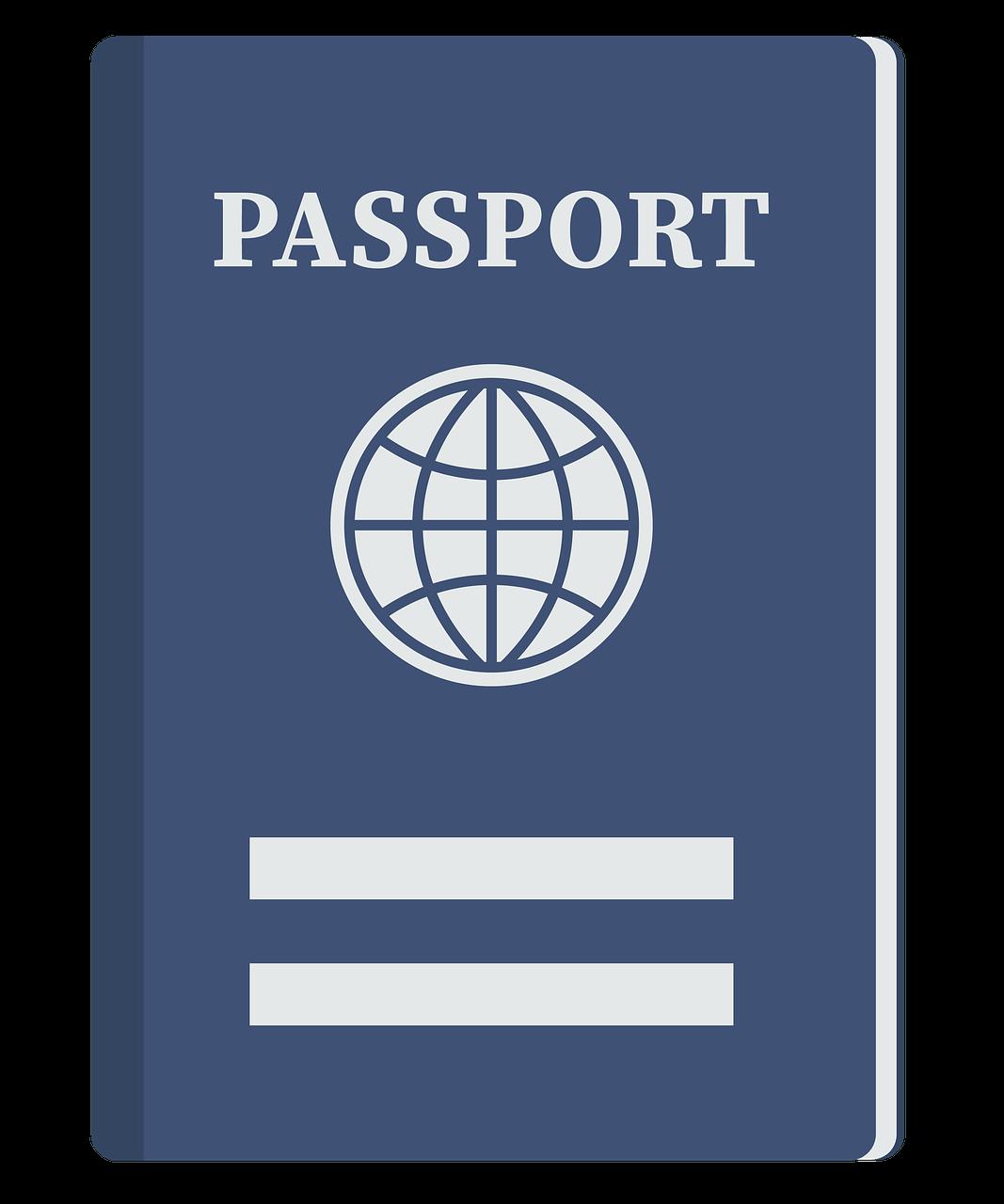 passport 4441589 1280 1