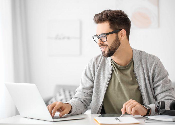 Language Course Online