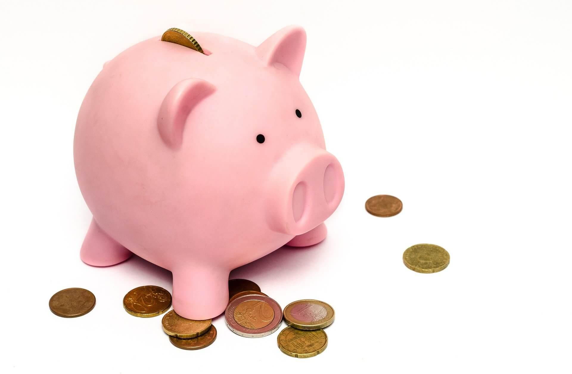 piggy bank 970340 1920 1
